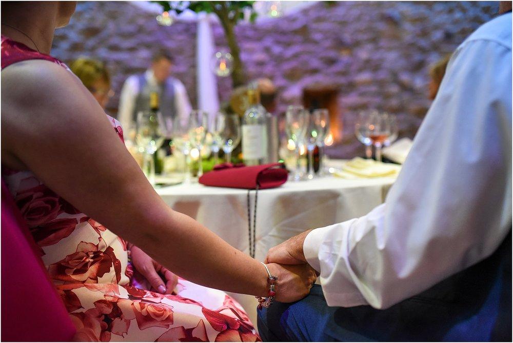 browsholme-hall-autumn-wedding-080.jpg