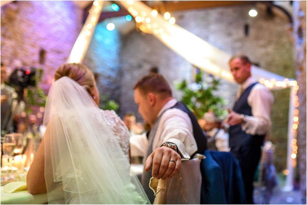 browsholme-hall-autumn-wedding-083.jpg