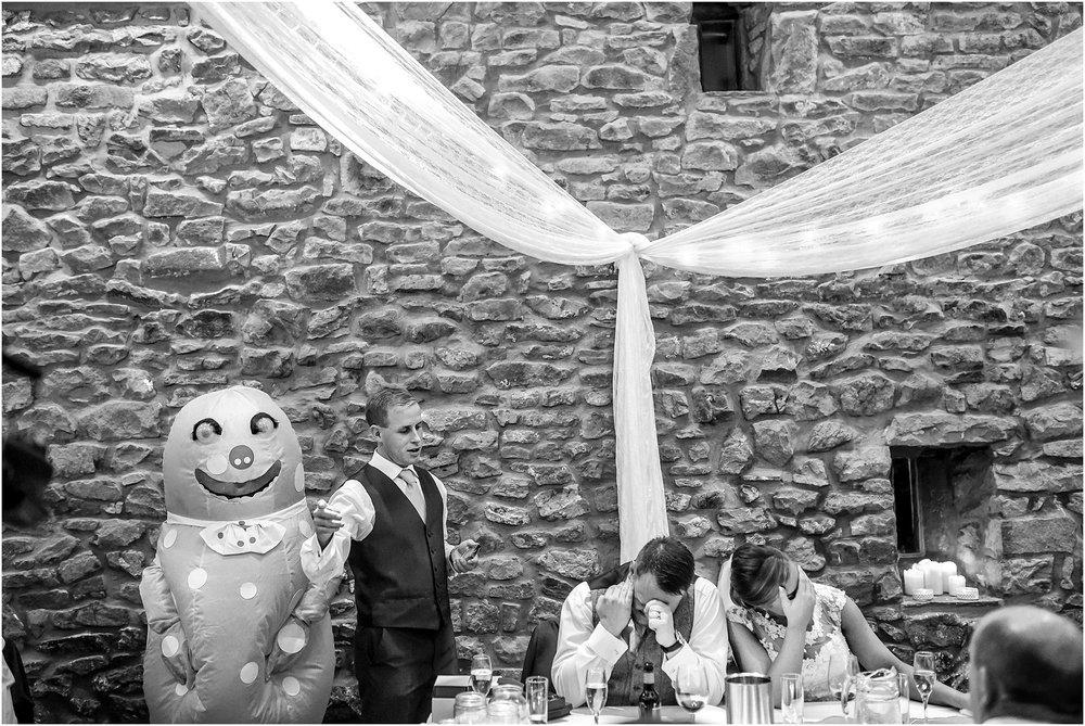 browsholme-hall-autumn-wedding-085.jpg