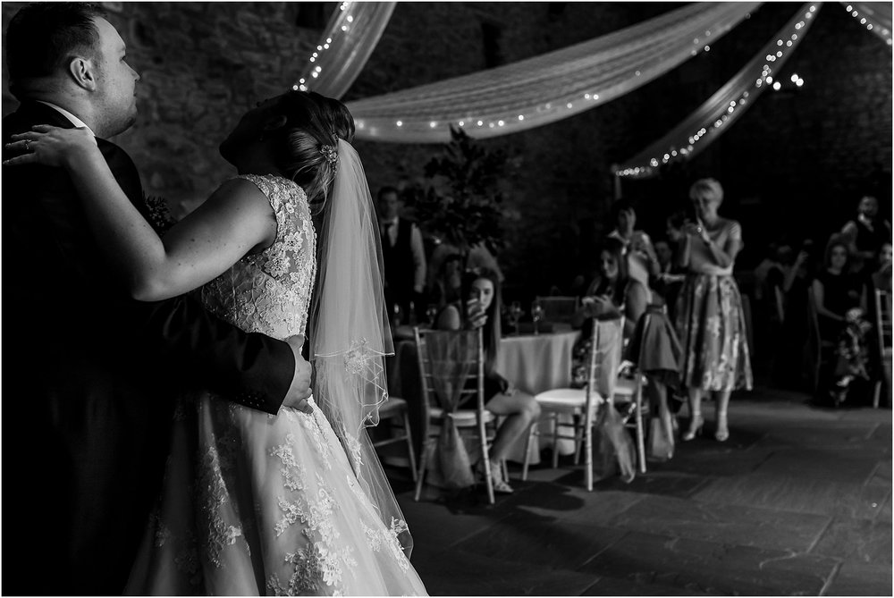 browsholme-hall-autumn-wedding-092.jpg