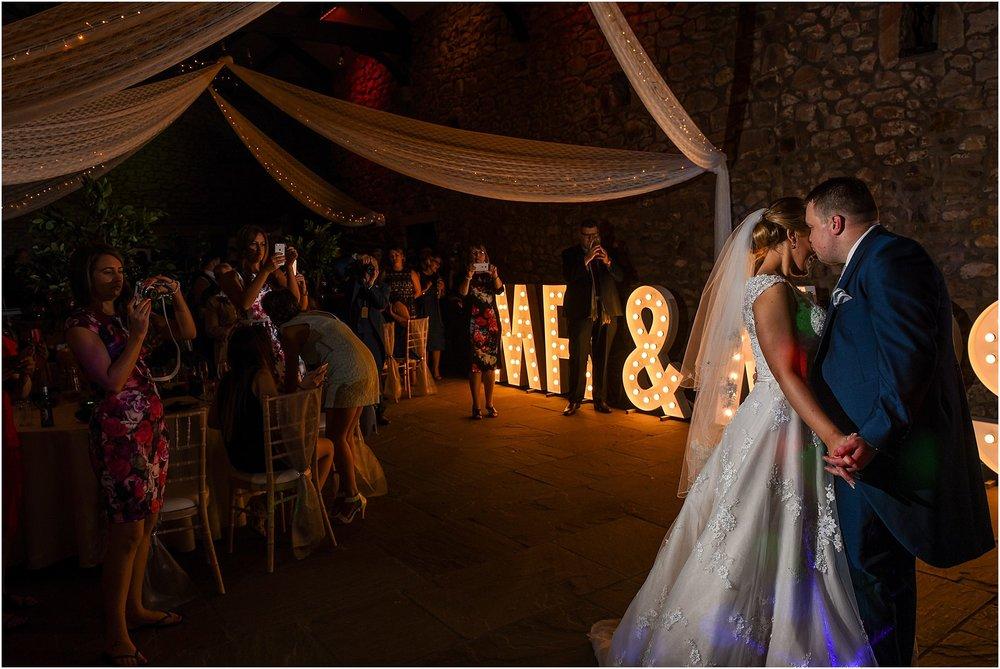 browsholme-hall-autumn-wedding-093.jpg