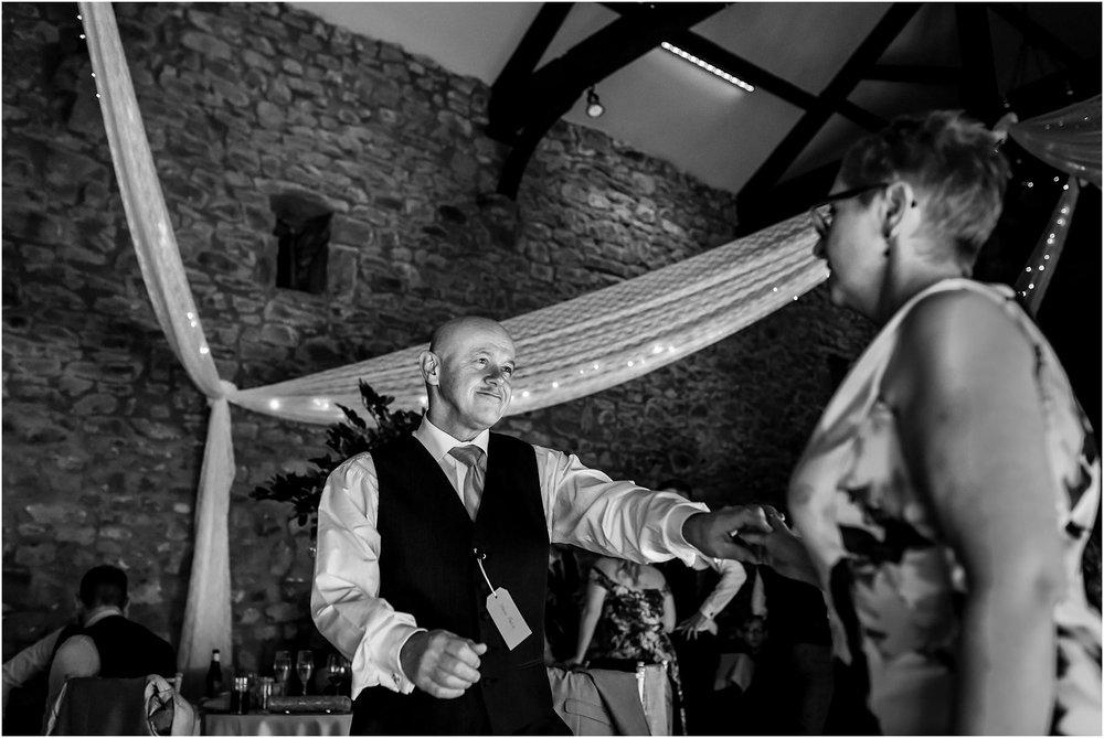 browsholme-hall-autumn-wedding-097.jpg