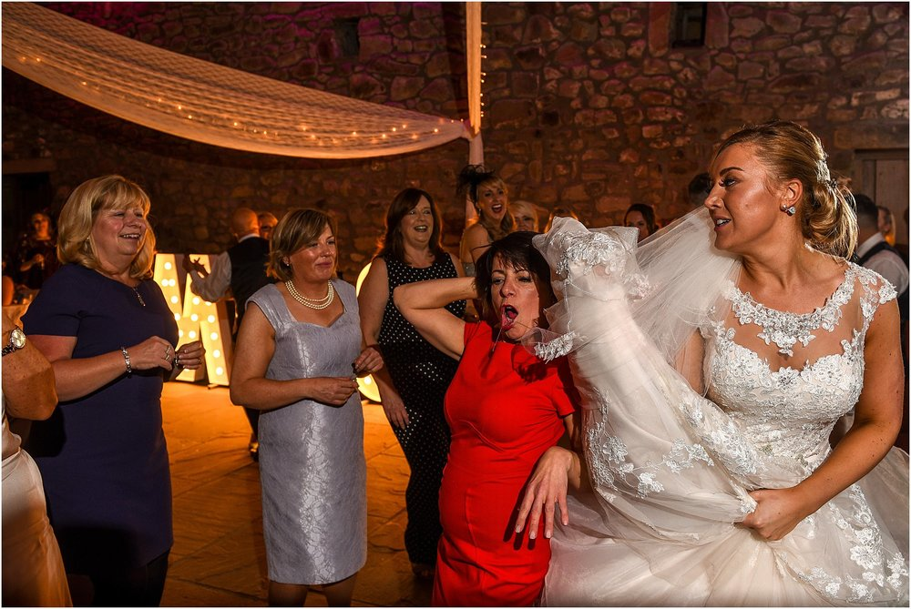 browsholme-hall-autumn-wedding-107.jpg