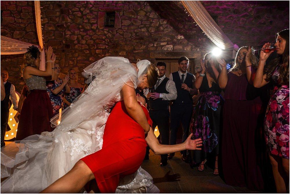 browsholme-hall-autumn-wedding-108.jpg