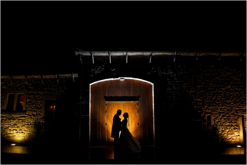 browsholme-hall-autumn-wedding-111.jpg
