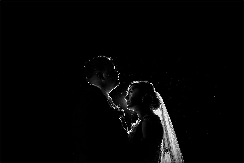 browsholme-hall-autumn-wedding-115.jpg