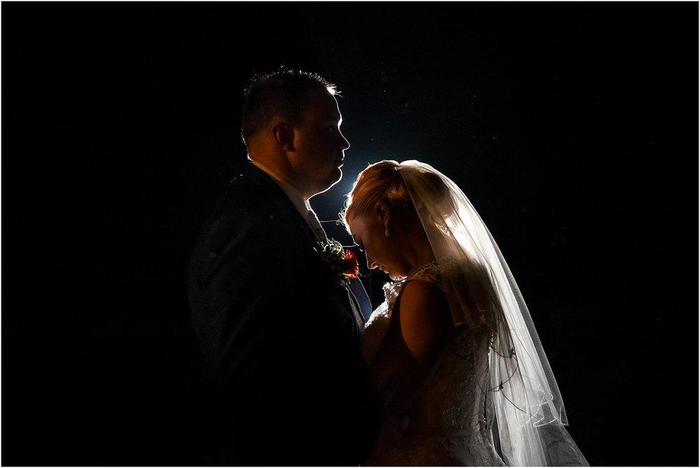 browsholme-hall-autumn-wedding-114.jpg