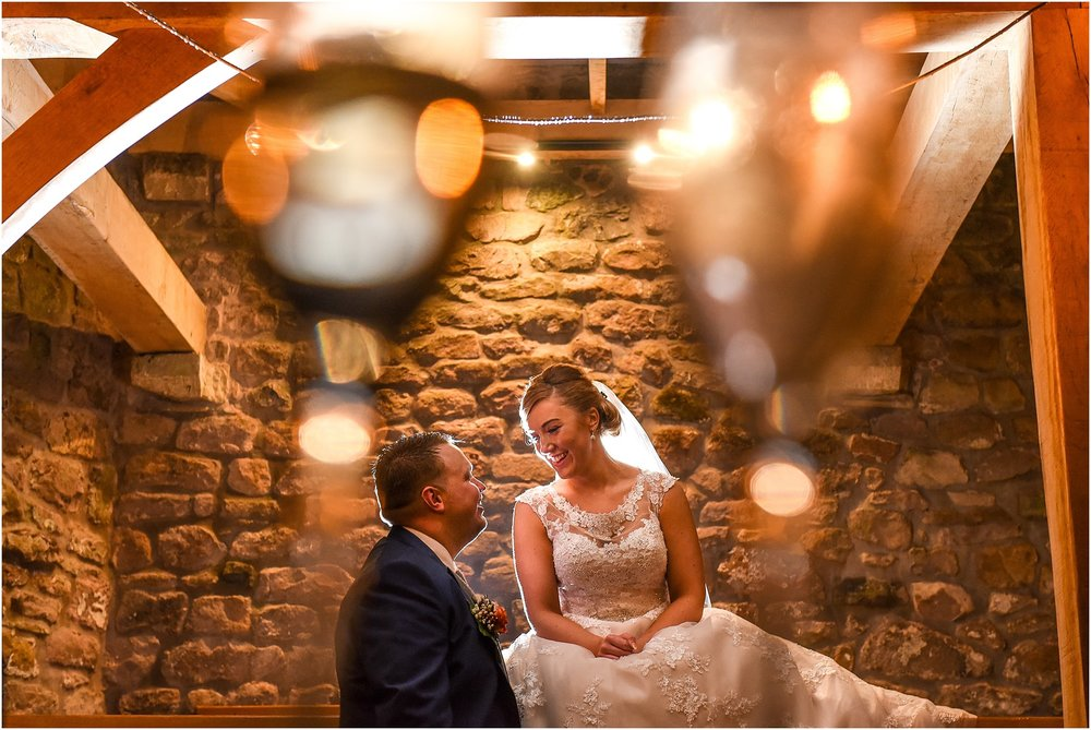 browsholme-hall-autumn-wedding-117.jpg