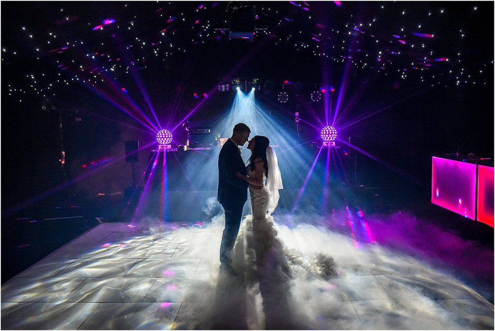 thornton-manor-wedding-photography-092.jpg