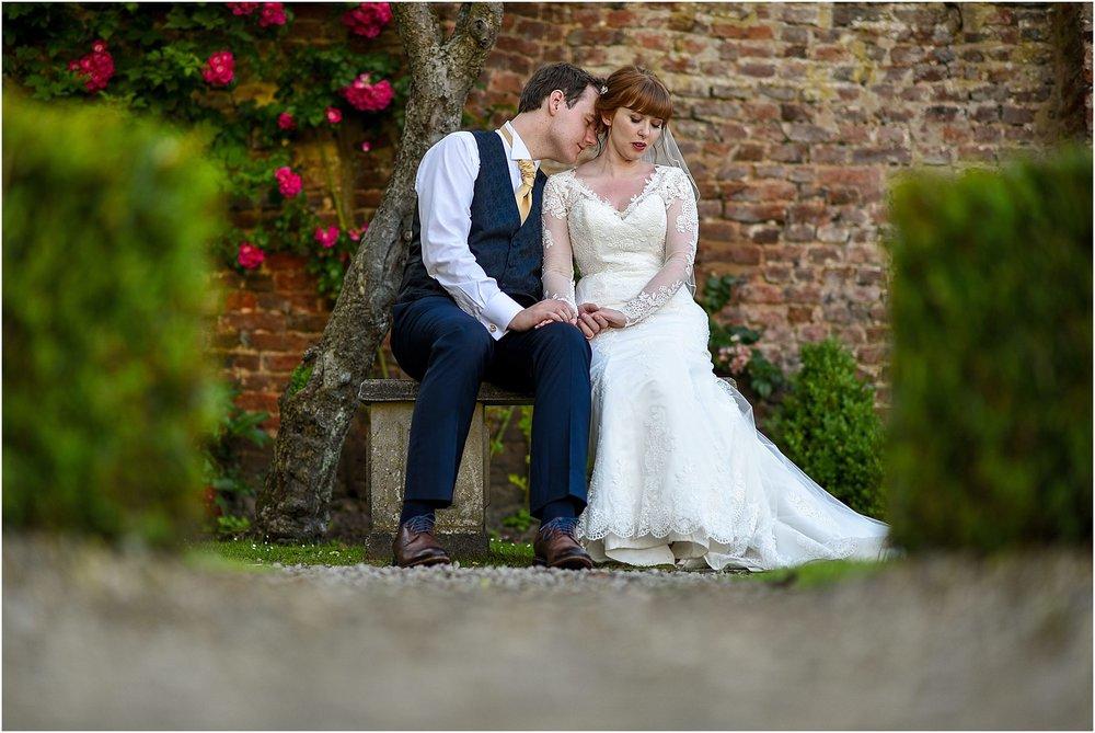 great-hall-at-mains-wedding-098.jpg