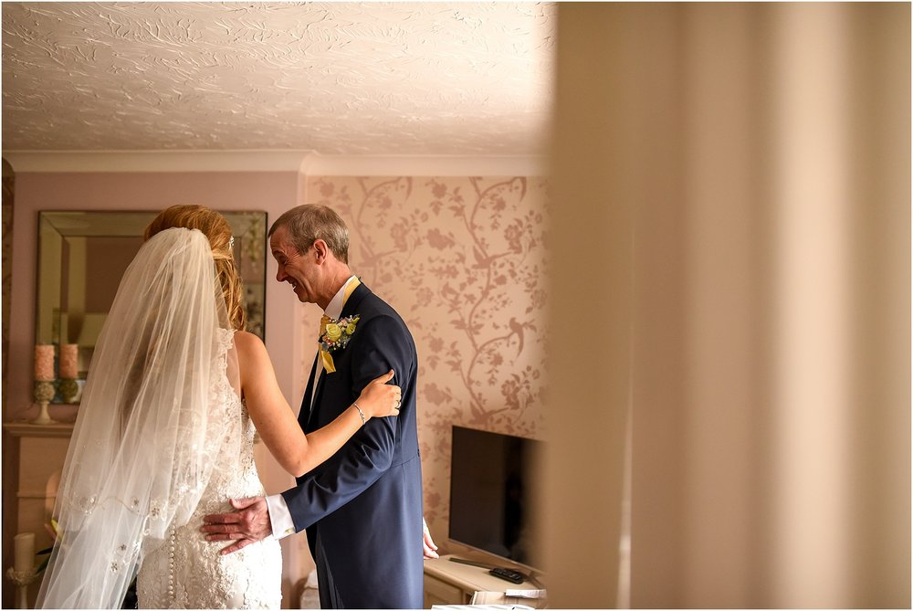 great-hall-at-mains-spring-wedding-024.jpg