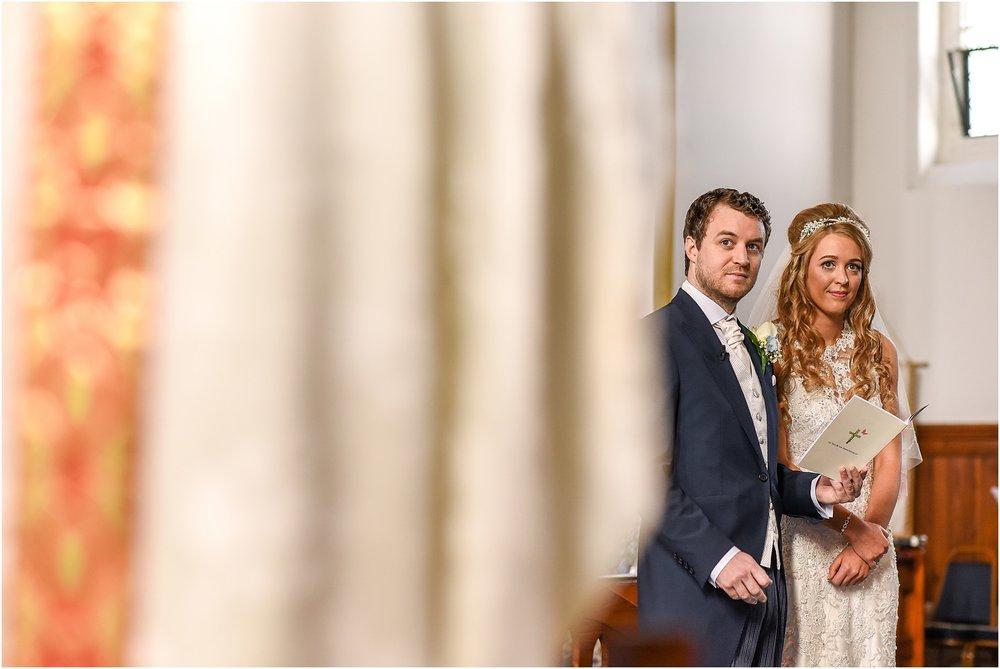 great-hall-at-mains-spring-wedding-035.jpg