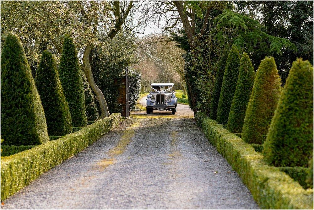 great-hall-at-mains-spring-wedding-049.jpg