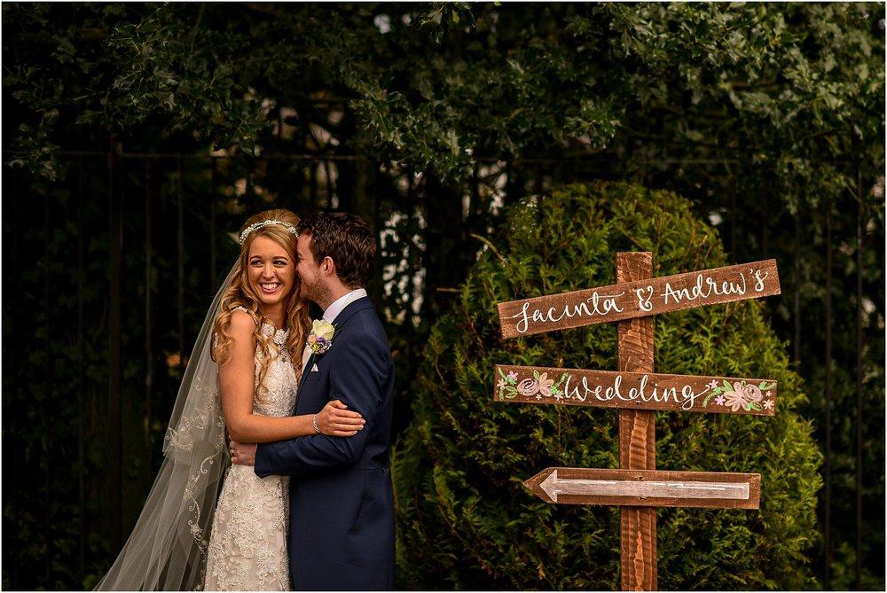 great-hall-at-mains-spring-wedding-061.jpg