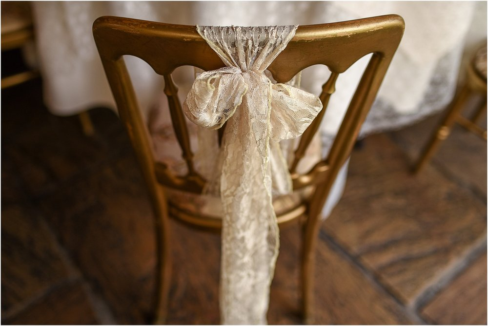 great-hall-at-mains-spring-wedding-073.jpg