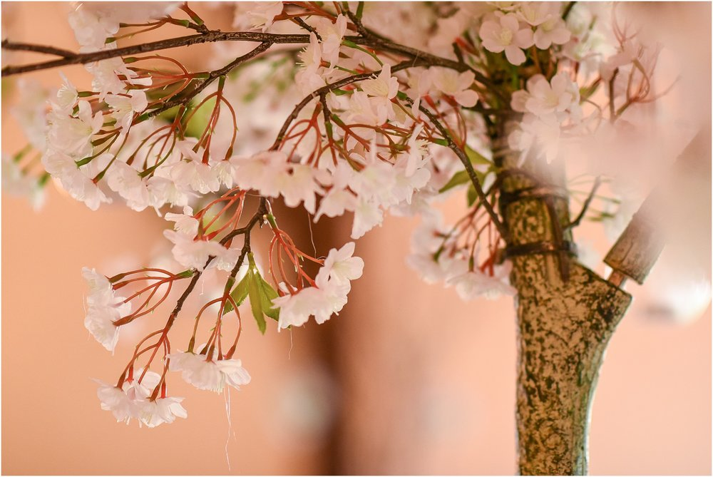 great-hall-at-mains-spring-wedding-075.jpg