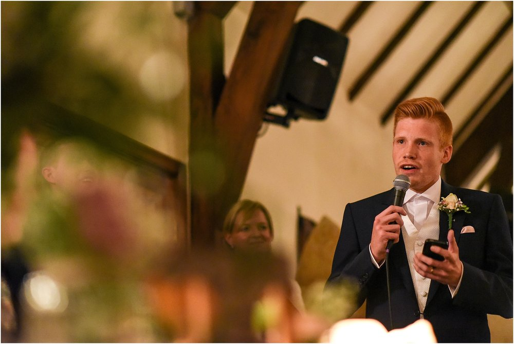 great-hall-at-mains-spring-wedding-087.jpg