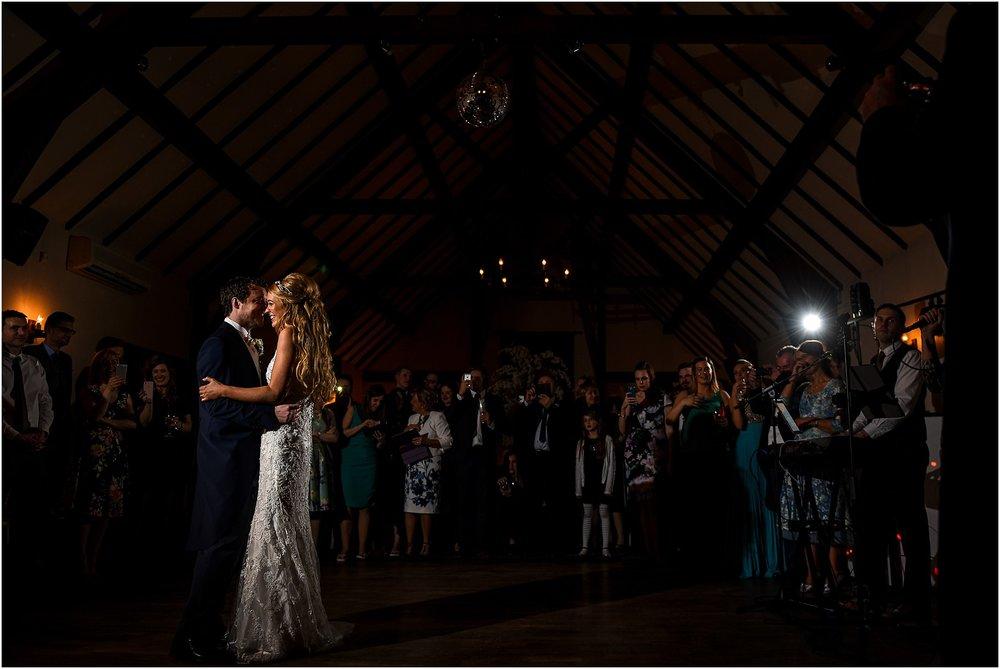 great-hall-at-mains-spring-wedding-090.jpg