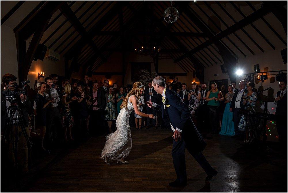 great-hall-at-mains-spring-wedding-096.jpg
