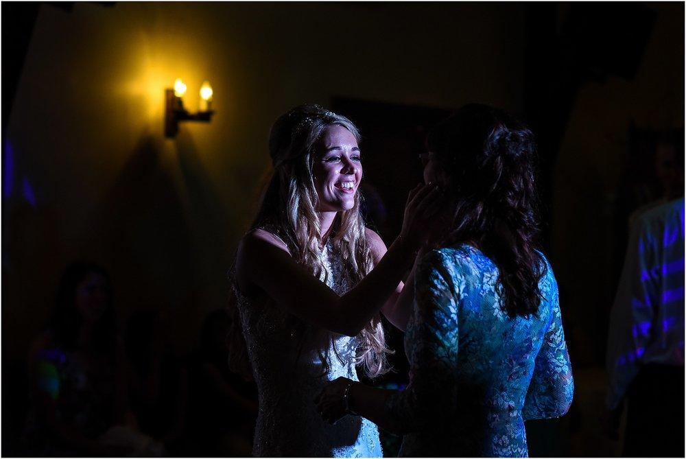great-hall-at-mains-spring-wedding-101.jpg