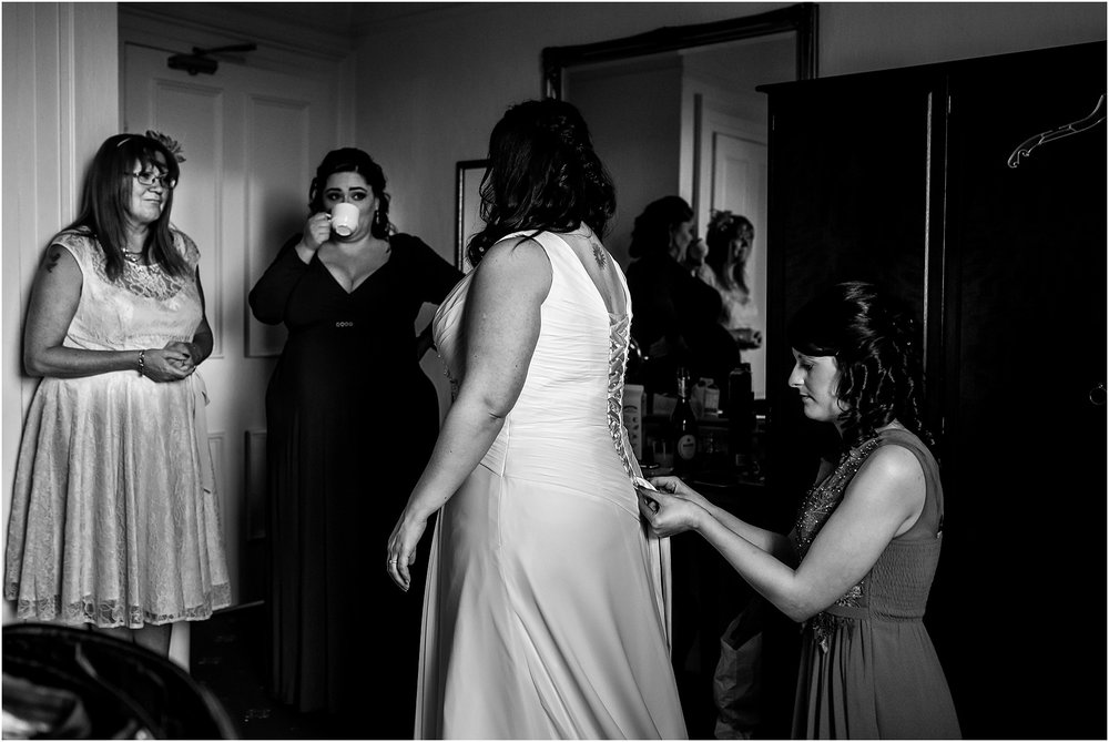 springfield-house-wedding-017.jpg