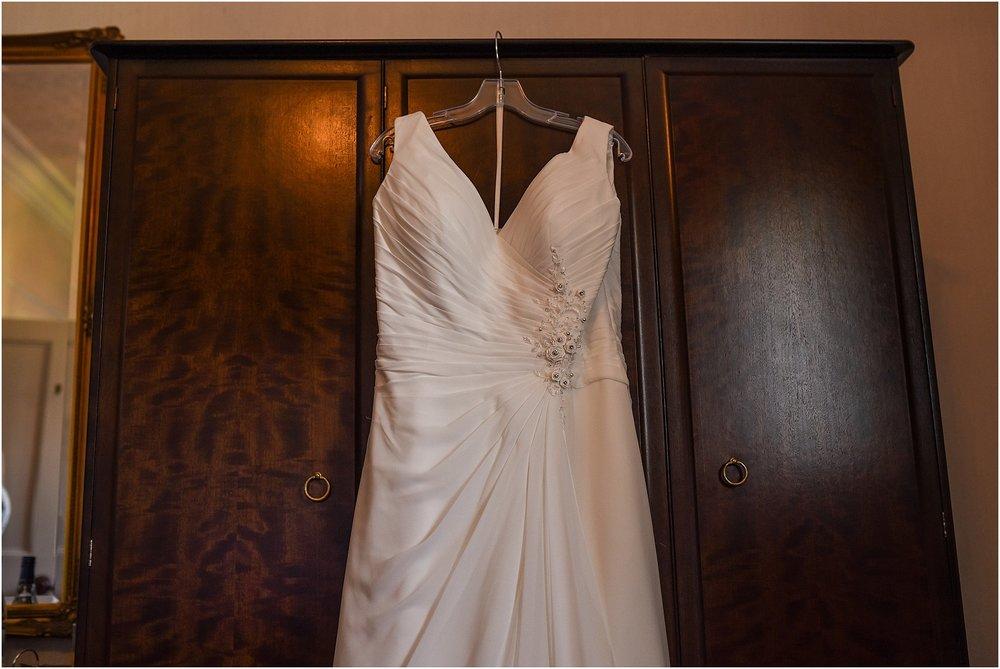 springfield-house-wedding-016.jpg