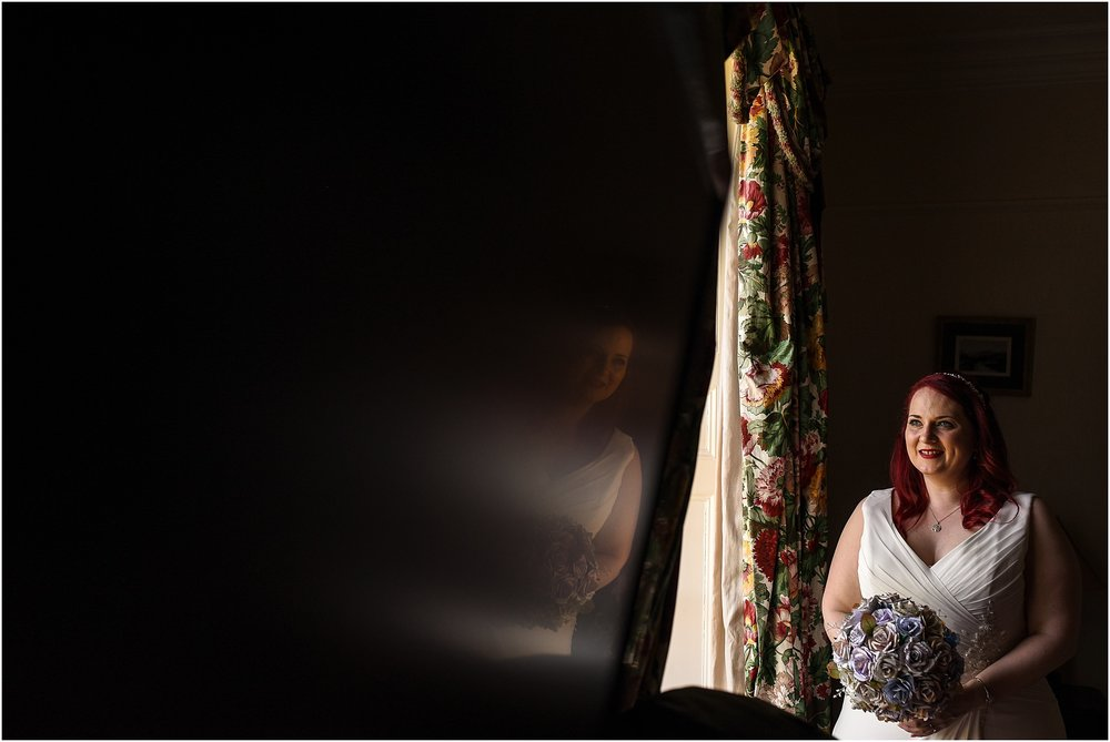 springfield-house-wedding-021.jpg