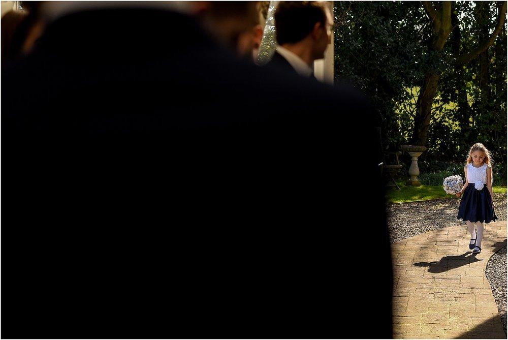 springfield-house-wedding-022.jpg