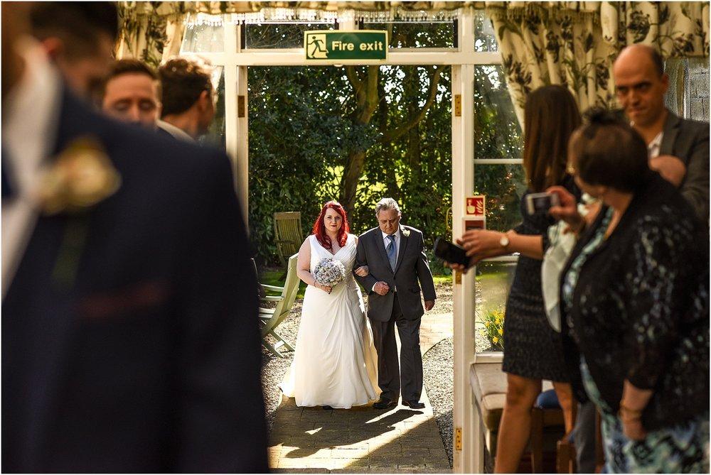 springfield-house-wedding-023.jpg