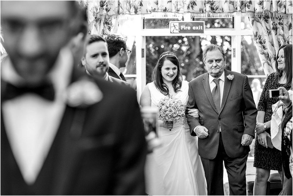 springfield-house-wedding-025.jpg