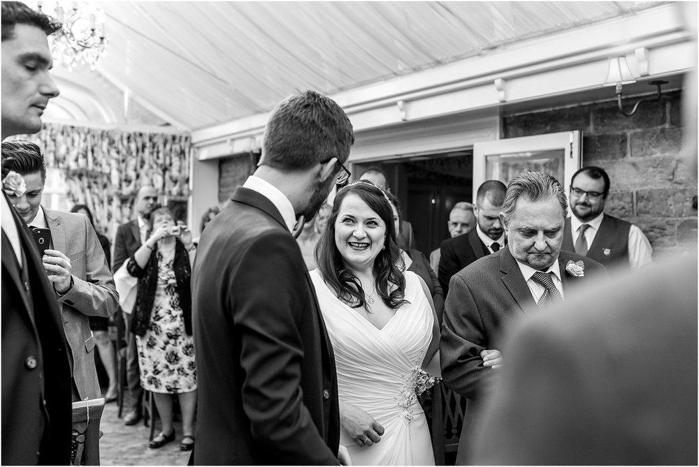springfield-house-wedding-026.jpg
