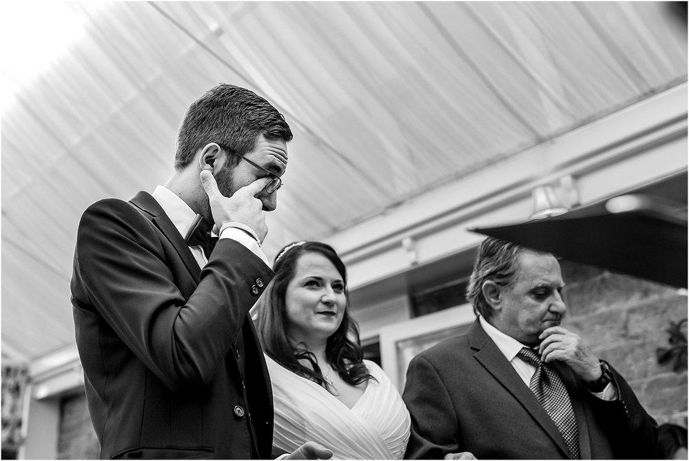 springfield-house-wedding-028.jpg