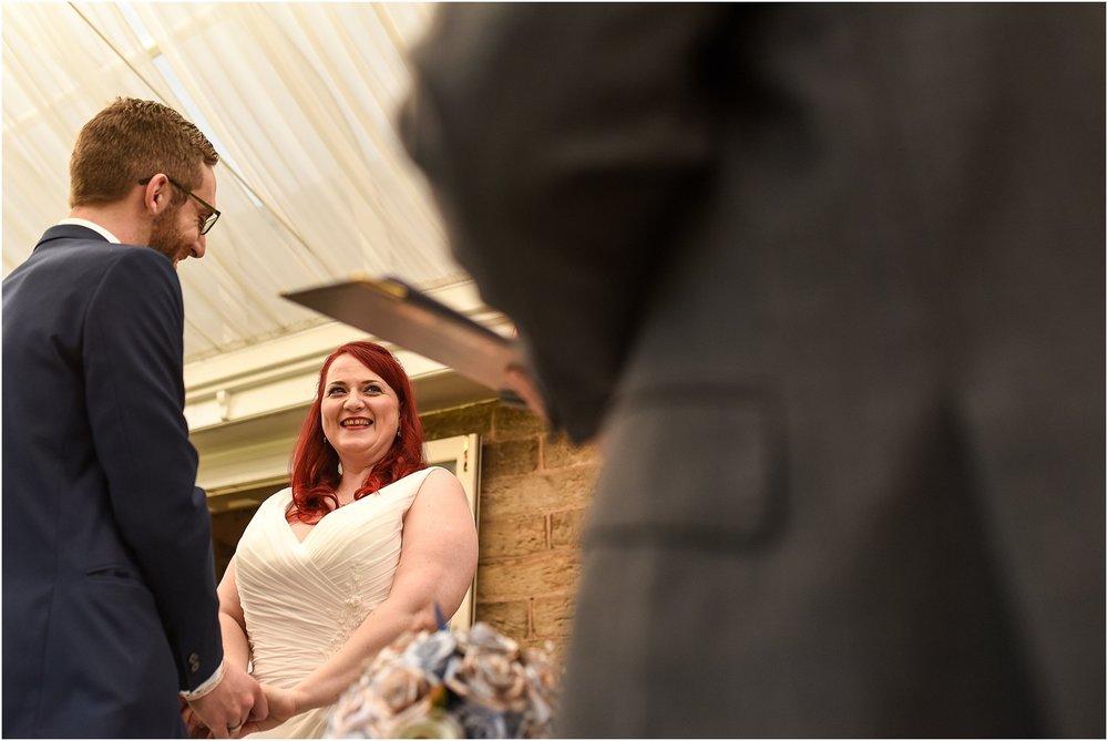 springfield-house-wedding-029.jpg