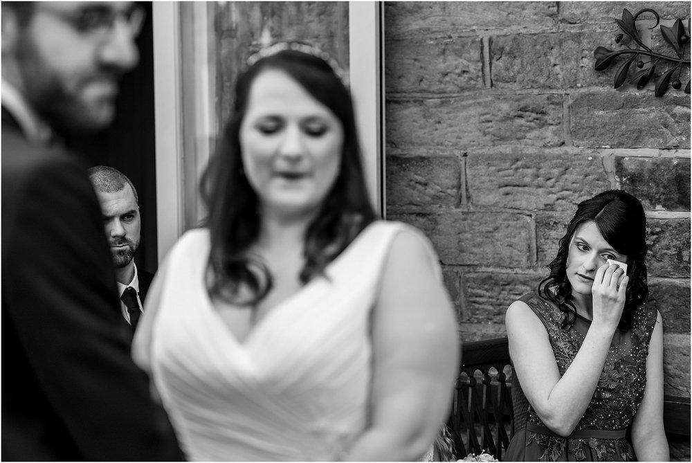 springfield-house-wedding-031.jpg