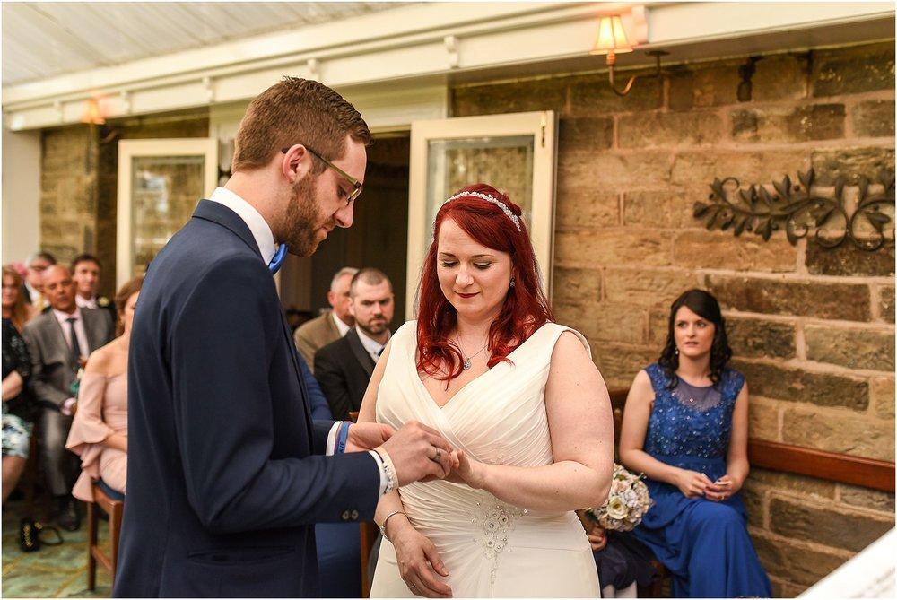 springfield-house-wedding-032.jpg
