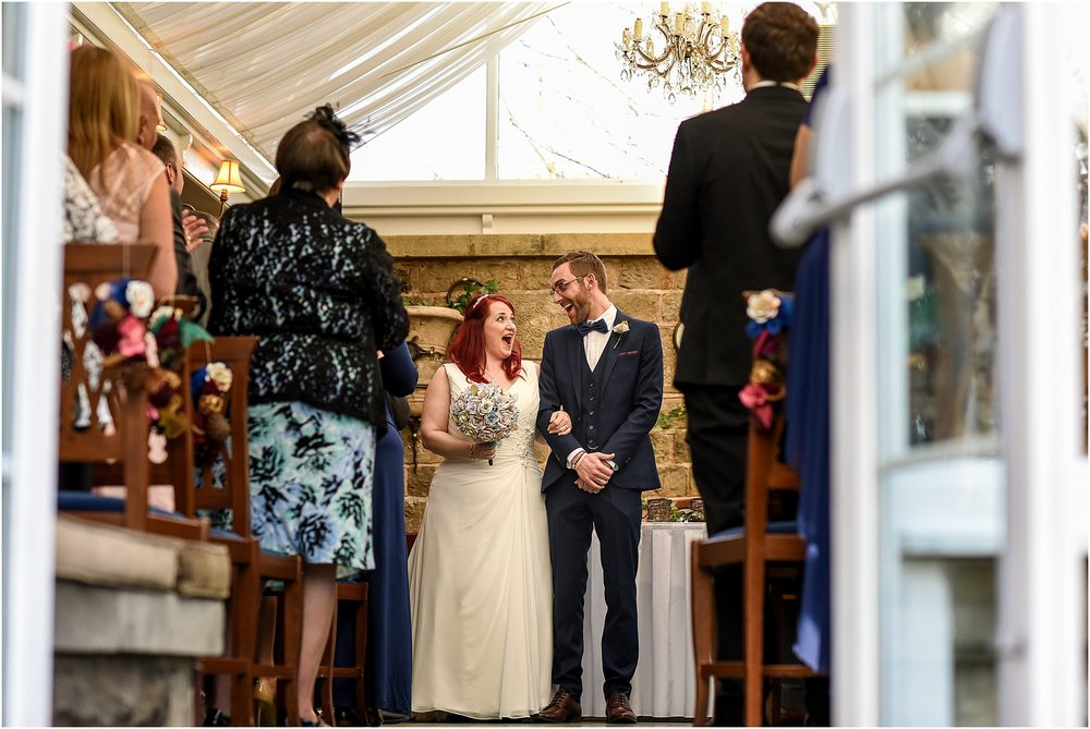springfield-house-wedding-034.jpg