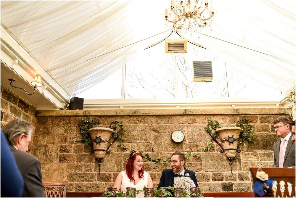 springfield-house-wedding-033.jpg