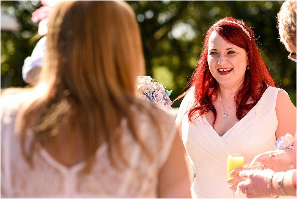 springfield-house-wedding-035.jpg