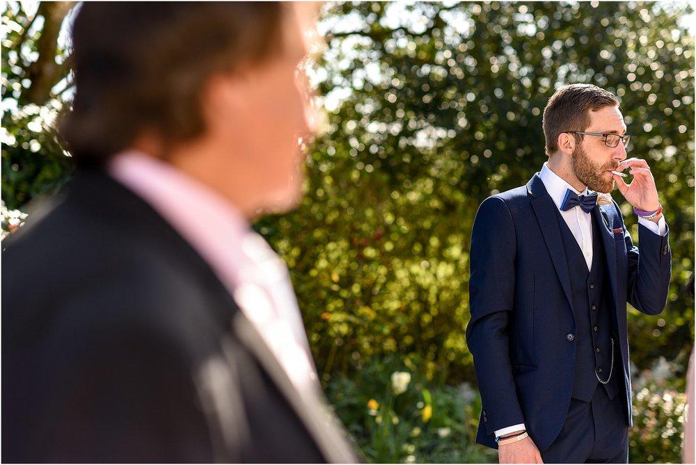 springfield-house-wedding-038.jpg