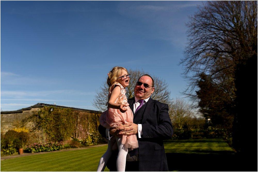 springfield-house-wedding-039.jpg