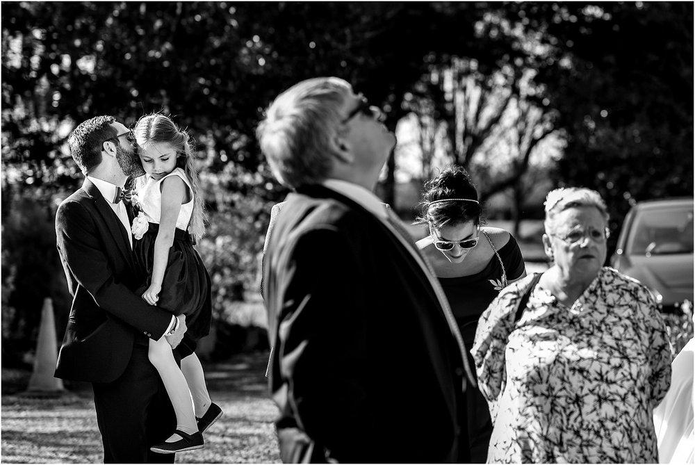 springfield-house-wedding-040.jpg