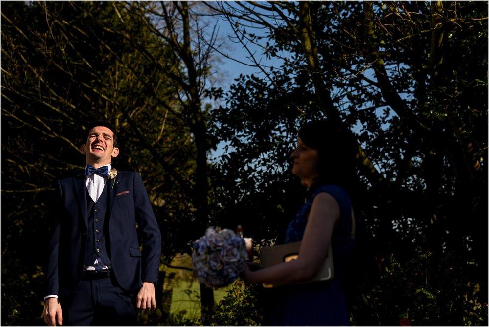 springfield-house-wedding-042.jpg