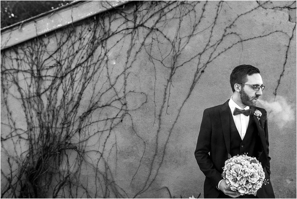 springfield-house-wedding-044.jpg