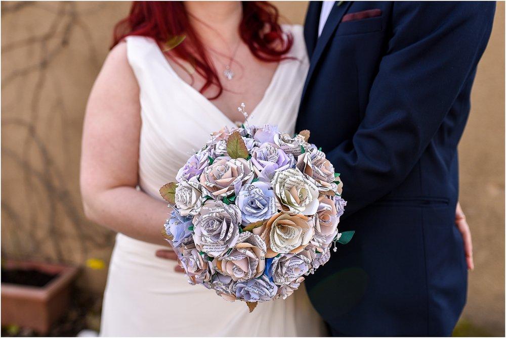 springfield-house-wedding-045.jpg