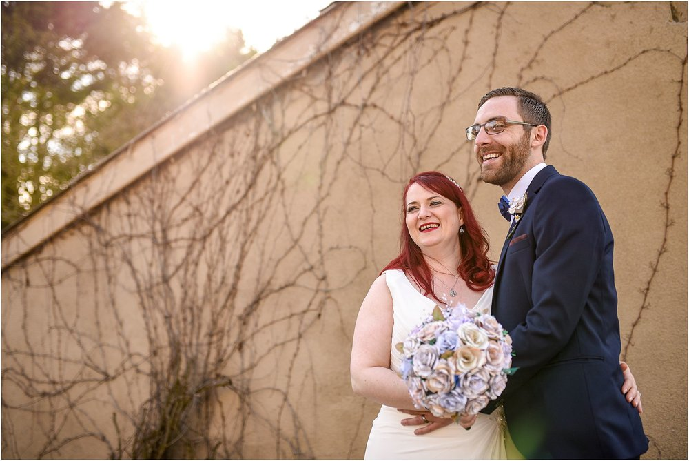 springfield-house-wedding-046.jpg