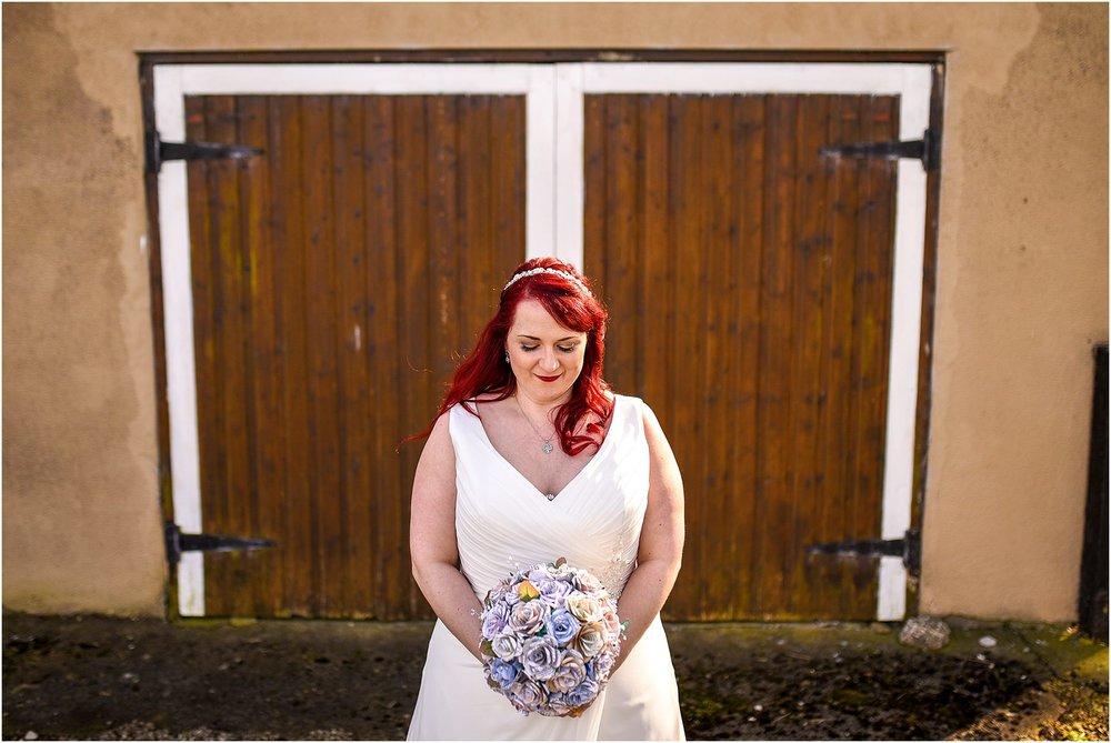 springfield-house-wedding-048.jpg