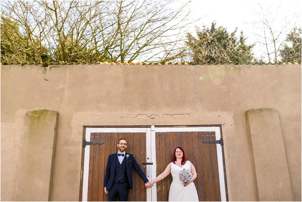 springfield-house-wedding-047.jpg
