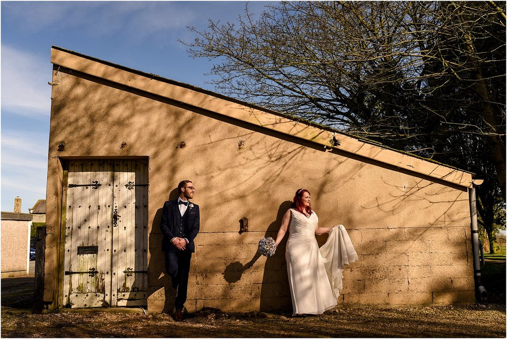 springfield-house-wedding-050.jpg