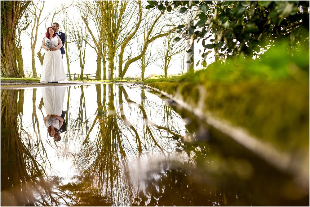springfield-house-wedding-051.jpg