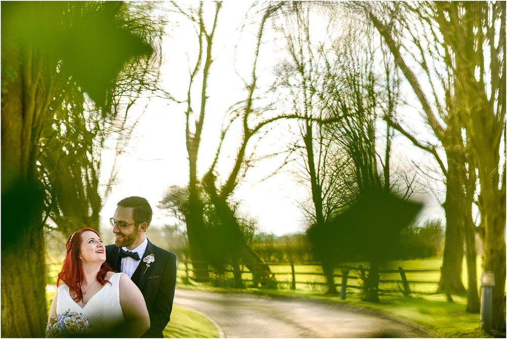 springfield-house-wedding-052.jpg